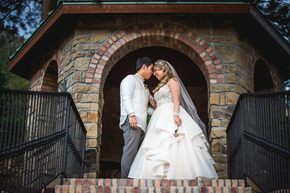 Wedding2-0645.jpg
