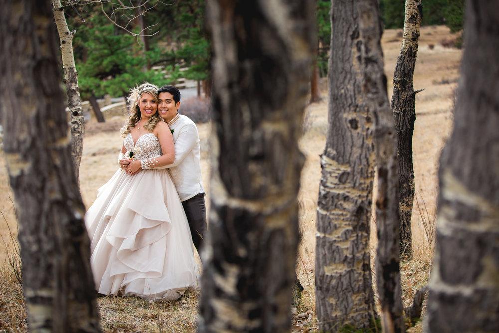 Wedding1-0265.jpg