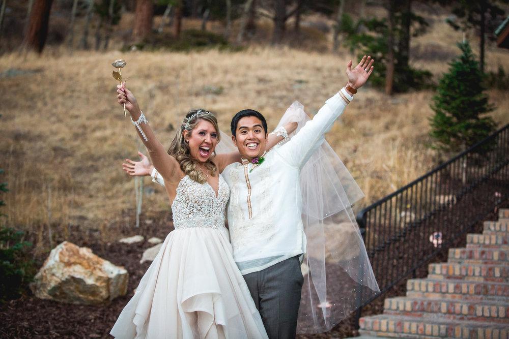 Wedding2-0653.jpg