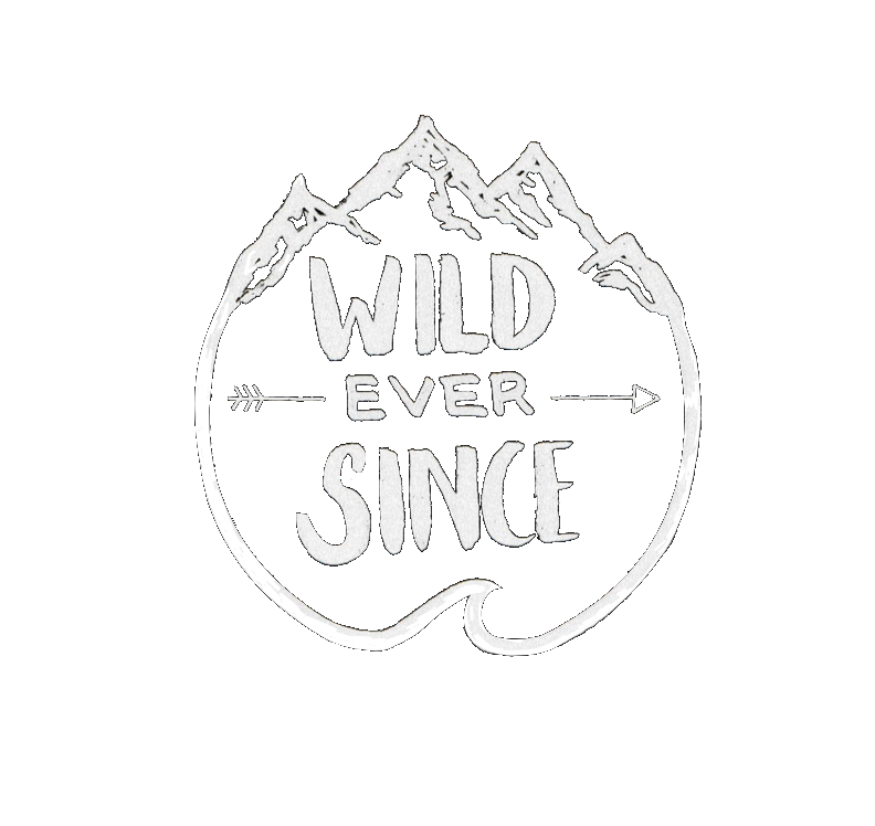 Wild Ever Since
