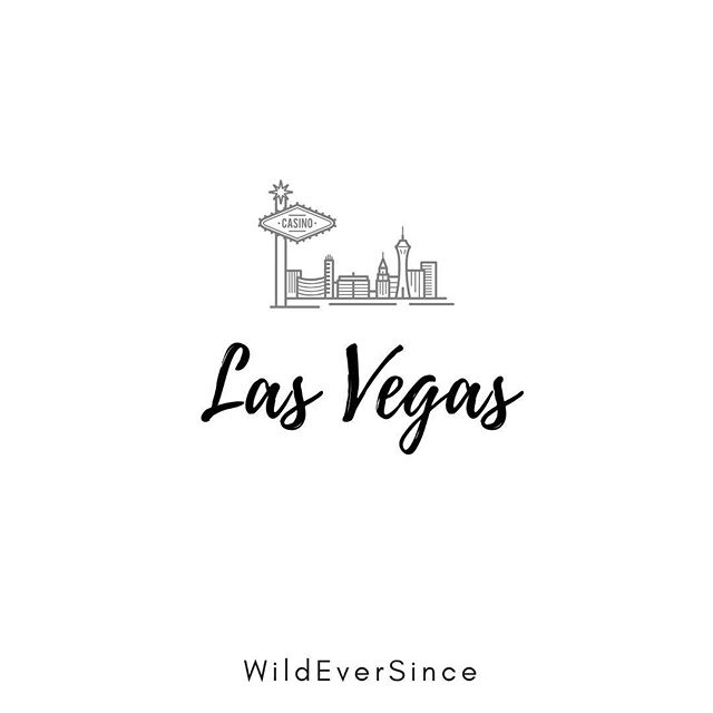 L A S  V E G A S ⠀ ⠀ AKA Sin City. Take a party bus down the strip and stop off at one of the white chapels 💒 would you go wild and get married in Vegas? 🥳 • • • • • • • • •  #vegas #lasvegas #sincity #america #casino #girls #vegaswedding #trekamerica #usa #nevada #wild #travel #discoverunder1k #travelblogger #photo #wildeversince #photography #discover #discoverunder5k