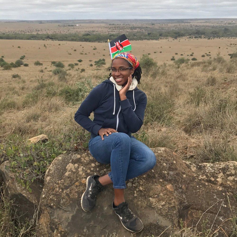 kenya-wagstaffe-soulfull-steps-travel