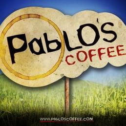 pablos logo.jpg