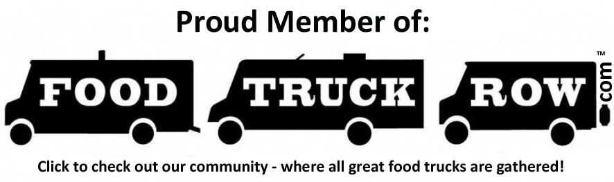 FTR-proud-member-weblink-logo.jpg