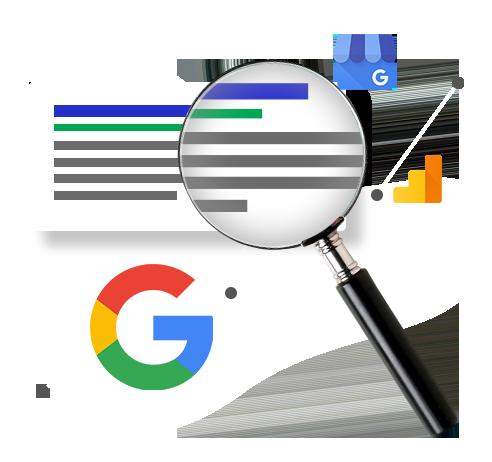 Organic Albuquerque (SEO) Search Engine Optimization Services - EZJ Online