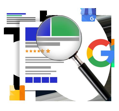 Local Albuquerque (SEO) Search Engine Optimization Services - Search Engine Optimization