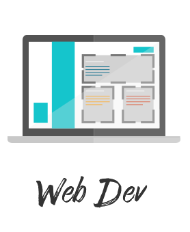We provide  premium website development  and effective digital marketing solutions for businesses looking to expand or establish their online presence.  EZJ Online  has successfully designed, built, implemented, and maintained websites for numerous clients ( view web design portfolio ).