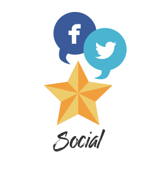 As a Digital Marketing Agency, EZJ Online's  social media campaigns  find and grow your audience, engage your tribe and convert them into recurring customers that understand your brand's message. Our work is data-driven, ruled by metrics and guided by KPIs (key performance indicators).