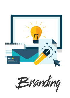 Knowing the basics of marketing allows our writers to hone their writing style based on industry standards and ethics. Our knowledge in marketing allows us to develop engaging  content branding  for your business in various forms of design.