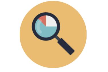 Local Albuquerque (SEO) Search Engine Optimization - Search Engine Optimization
