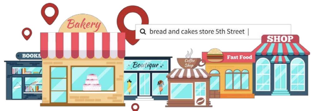 Local Search Engine Optimization Agency In Albuquerque | EZJ Online