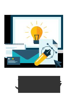 Content Branding Services In Albuquerque | EZJ Online