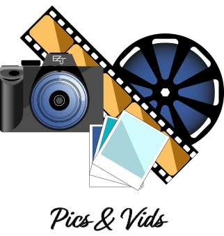 photography and videography services in Albuquerque