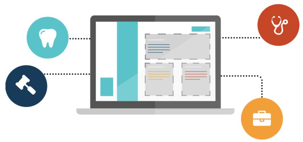Albuquerque Website Design -