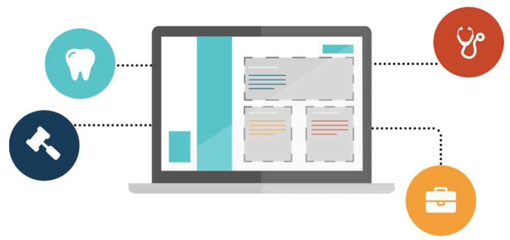 Website Development -