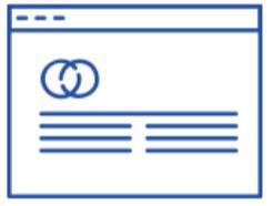 Basic Web Design & Content