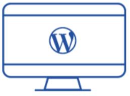 Albuquerque Website Design | Basic Wen Design