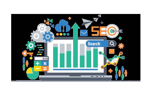 Albuquerque Search Engine Optimization Agency | EZJ Online