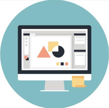 Albuquerque Website Design Services | EZJ Online