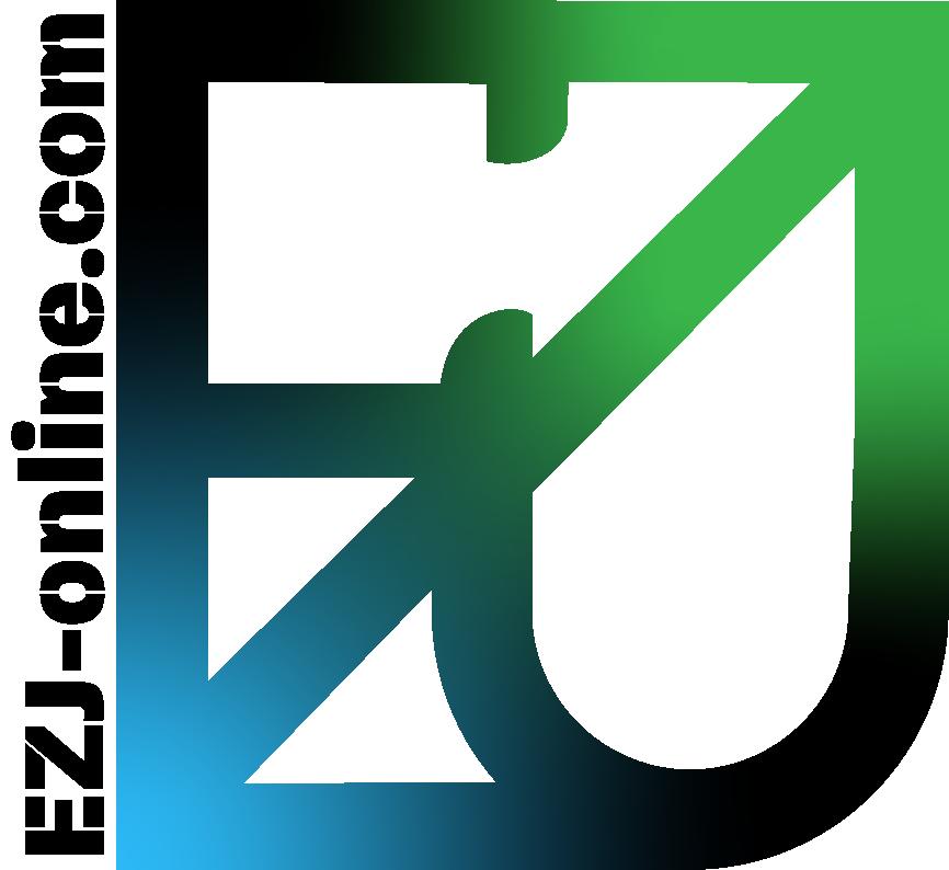 Organic SEO — Albuquerque SEO & Web Design Agency   EZJ