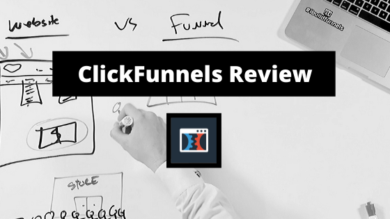 Fascination About What Is Clickfunnels Used For