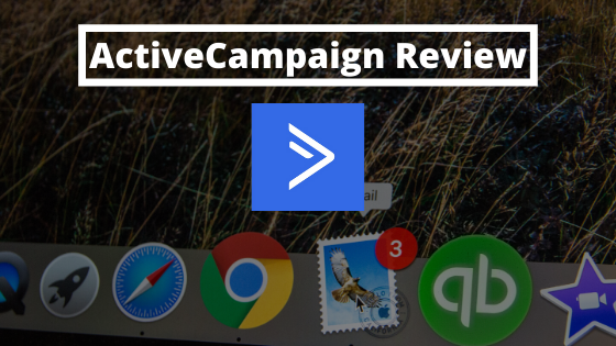 Active Campaign Task Isn'T Showing Up In Dashboard