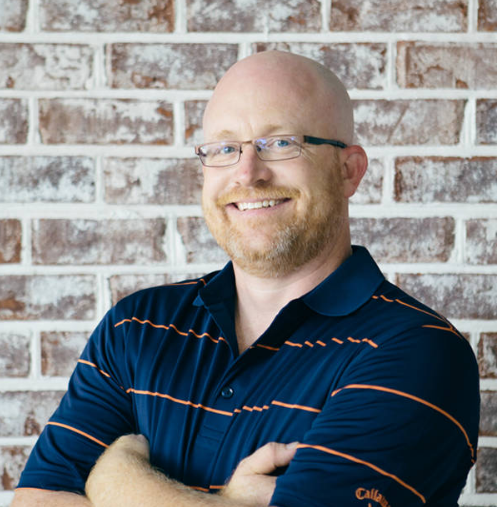 Team Lead: Pastor Chip Robinson, King's Cross Church    crobinson@kingscross.org   The Church Planting Team serves as a catalyst and connector for church planting in the CBA.     Team Pastors:  Chad Moore  - Lifepark Baptist Church  Adam Spurlock  - Restoration Church  Philip Pinckney  - Radiant Church