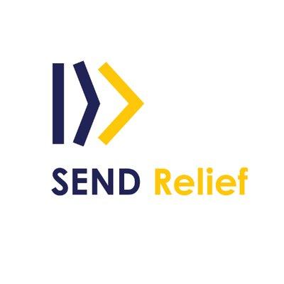 send relief.jpg