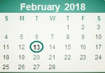 february-13-2018.png