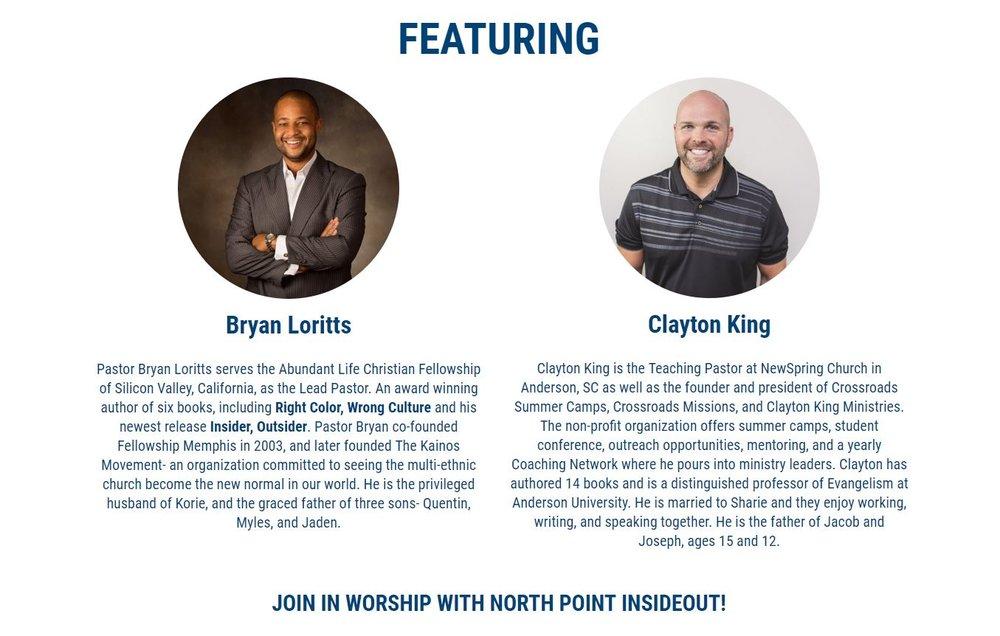 impact 2019 speakers.JPG
