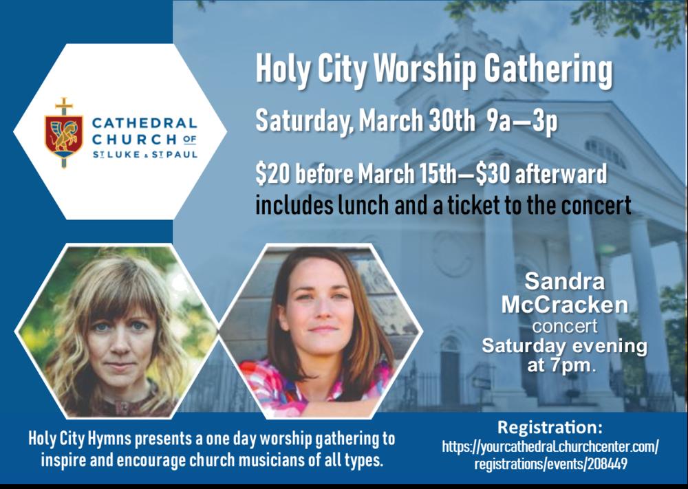 Holy City Worship Gathering.png