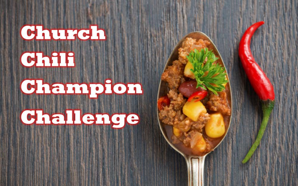 chili challenge.png
