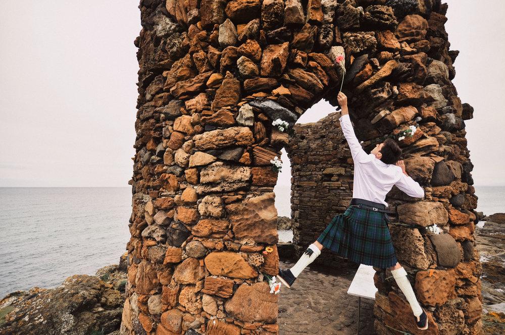 Alex Gorham, Sea to Sky Weddings-7.jpg
