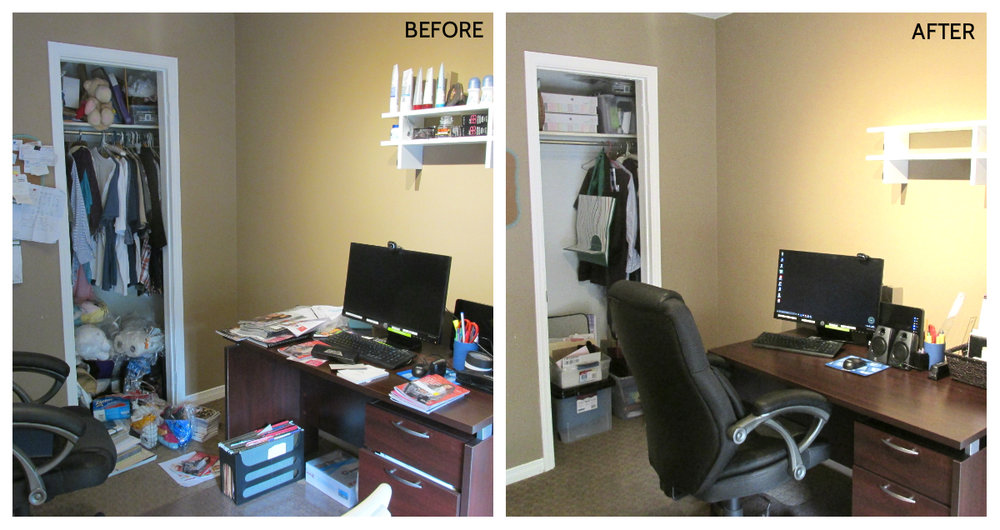 TSS_DEFINED SPACES_Desk & Closet.jpg