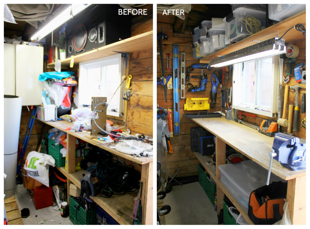 TIME+SPACE SOLUTIONS_RUSTIC WORKROOM_BEFORE+AFTER1.jpg