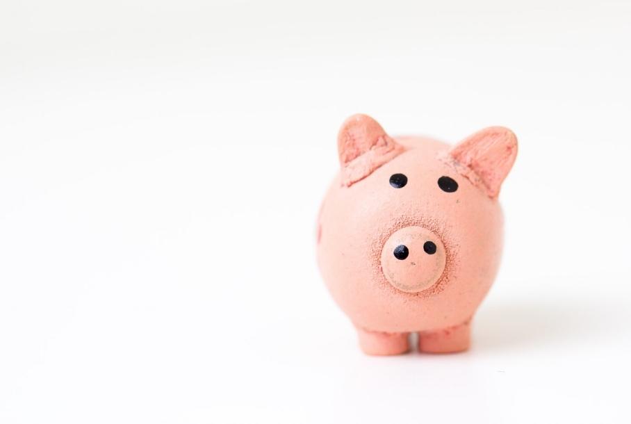 3 ways to be organized on a budget.jpeg