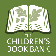 Childrens Book Bank.png