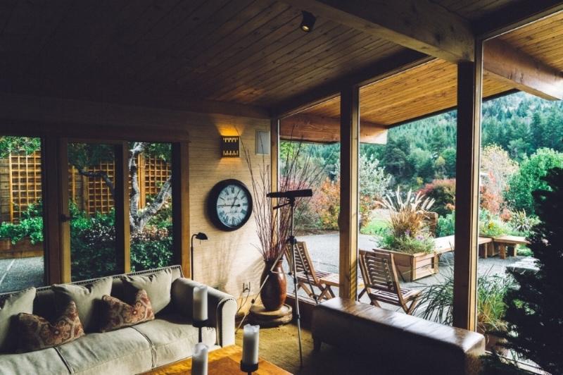 Organized Minimal Green Design Sustainable Living.jpg