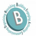 I-AM-BEACON-logo.png