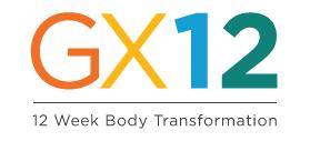 gx12-color.jpg