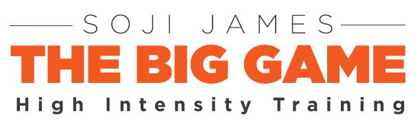 big-game-logo.jpg