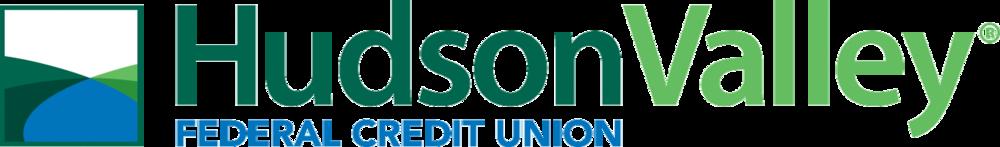 HVFCU_Logo.png