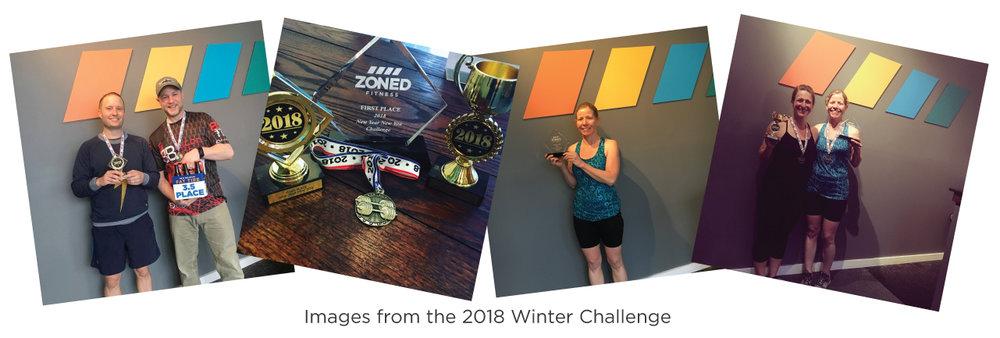 winter-challenge-images.jpg