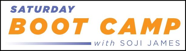 SAT-BOOT-CAMP.jpg