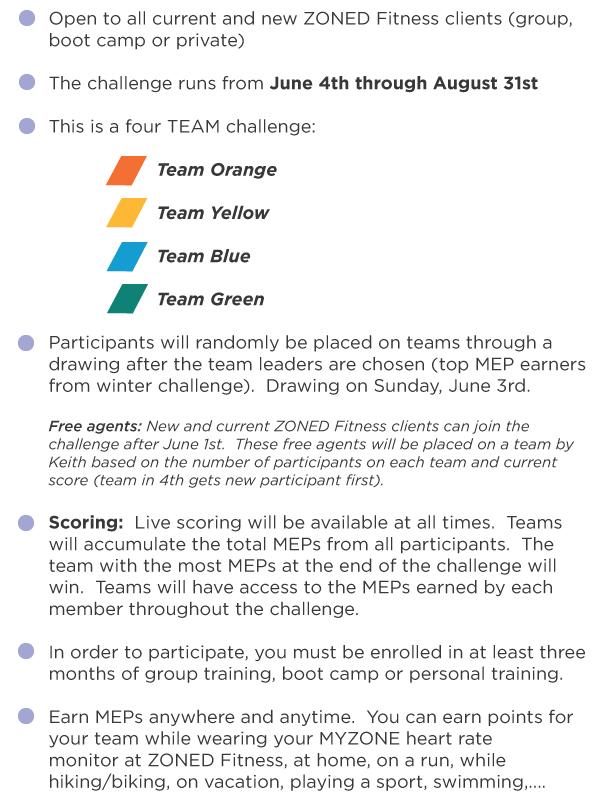 Summer-challenge-info.jpg