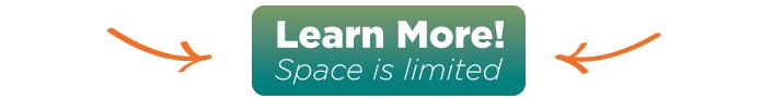 learn-more-arrows.jpg