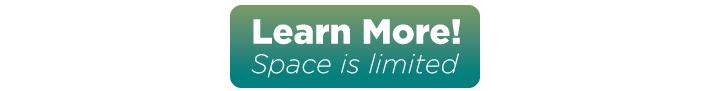 learn-more-no-arrows.jpg