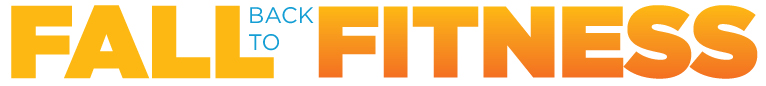 FALL-BACK-logo2.jpg