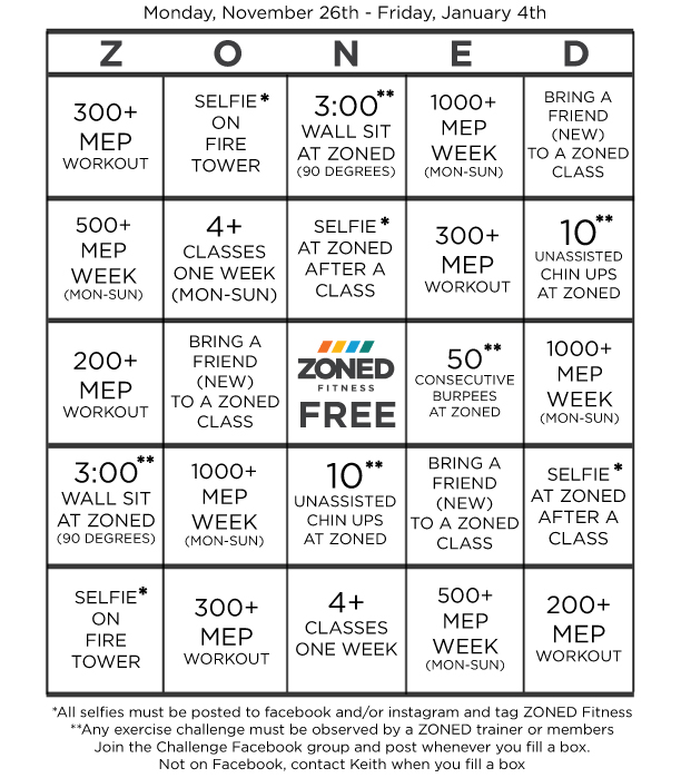 bingo-card1.jpg