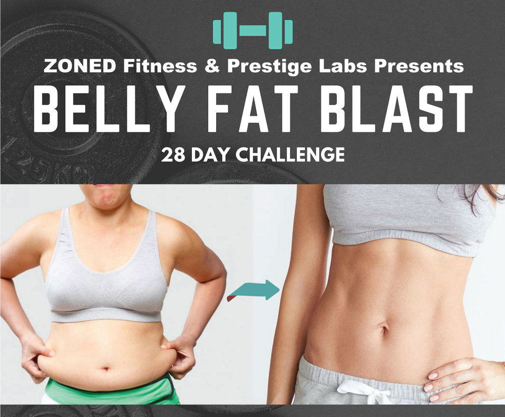 Belly-Fat-Blast-image.jpg